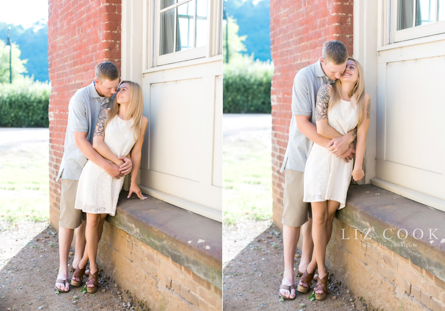 lynchburg-engagement-pictures_0007.jpg