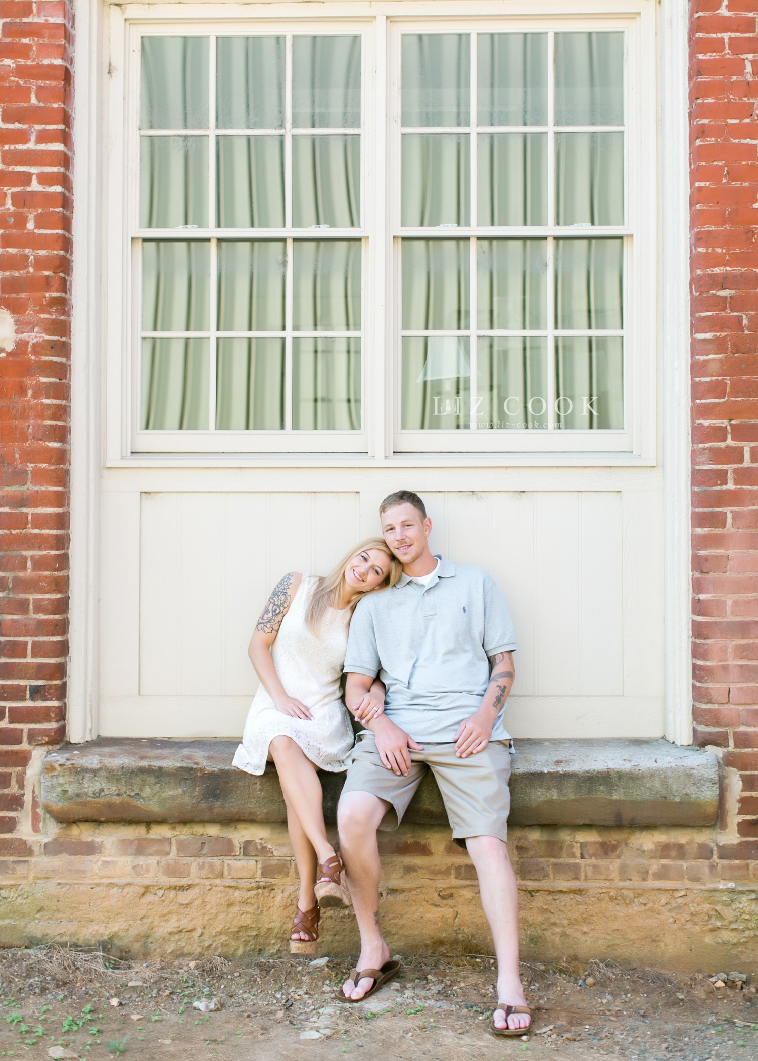lynchburg-engagement-pictures_0006.jpg
