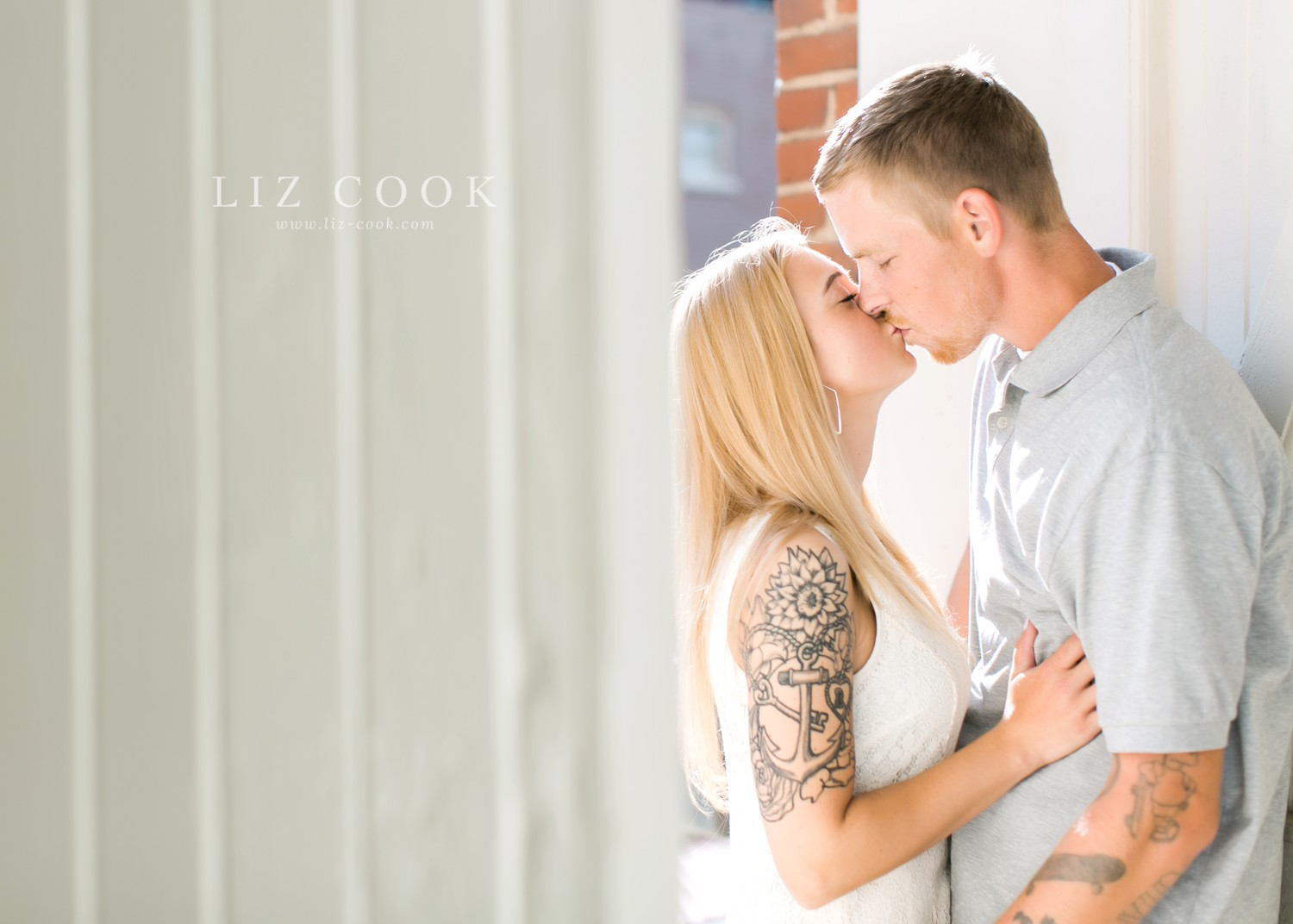 lynchburg-engagement-pictures_0010.jpg