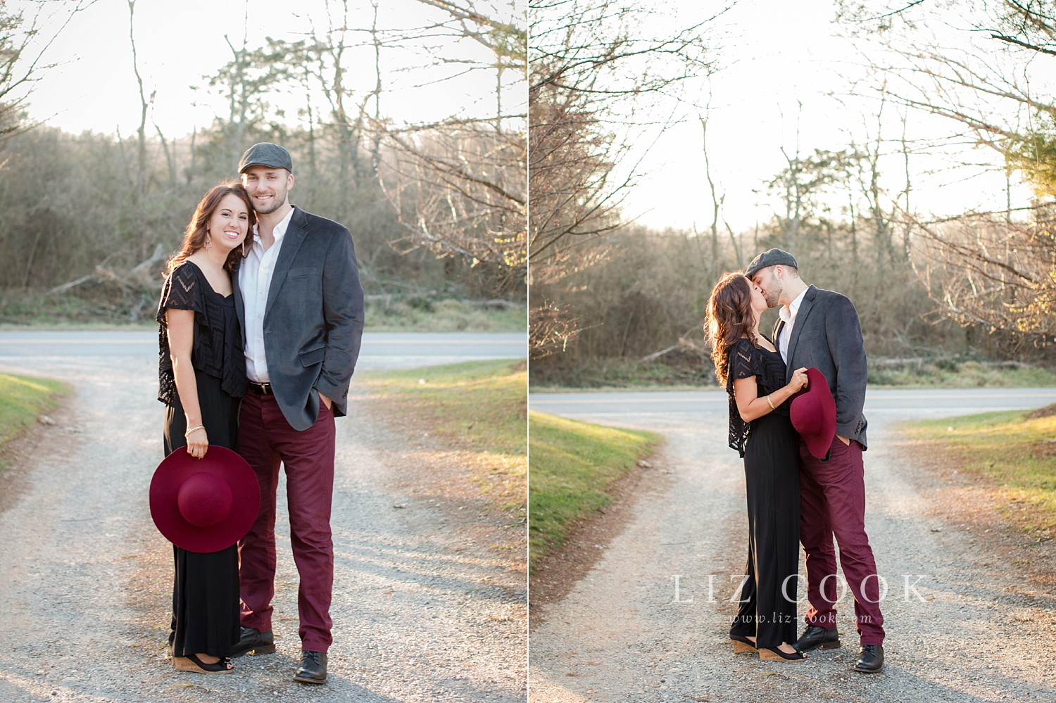 glencliff_manor_engagement_liz_cook_photography__0020.jpg