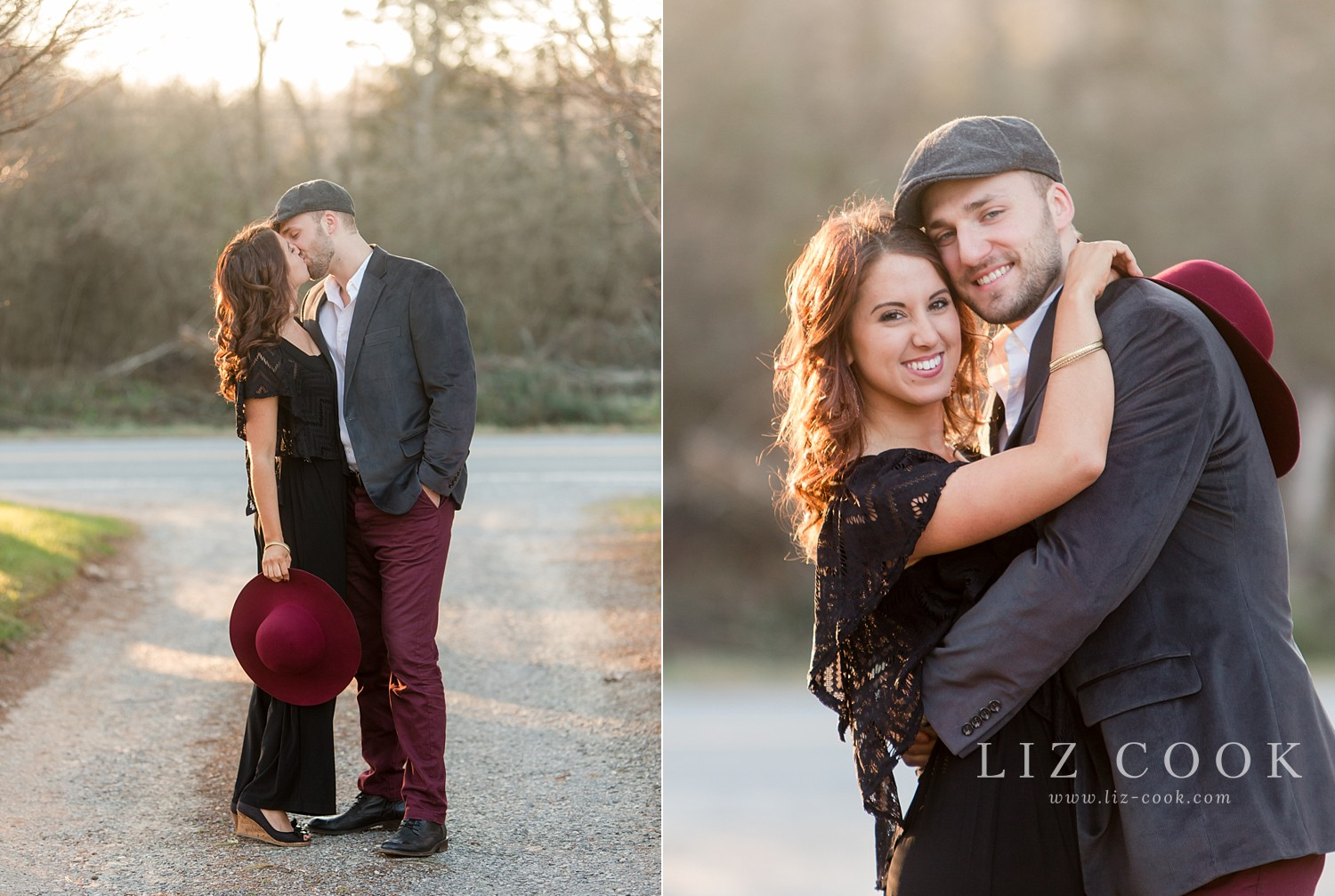 glencliff_manor_engagement_liz_cook_photography__0022.jpg