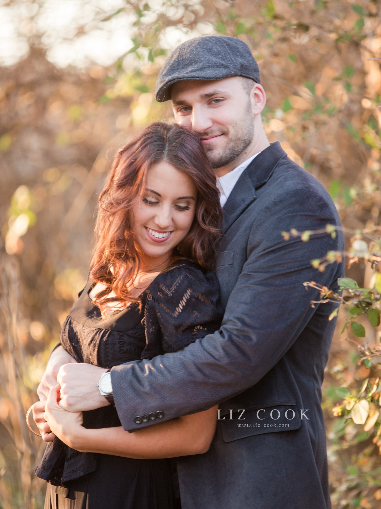 glencliff_manor_engagement_liz_cook_photography__0023.jpg