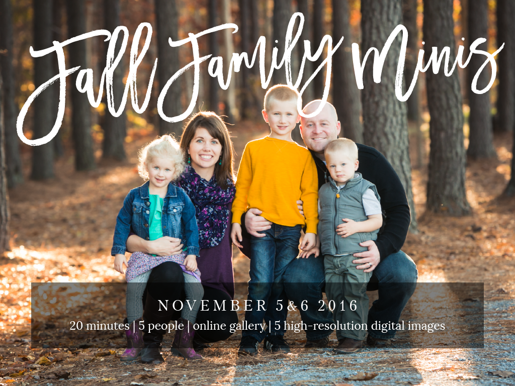 fall-family-pictures-in-lynchburg-virginia.jpg