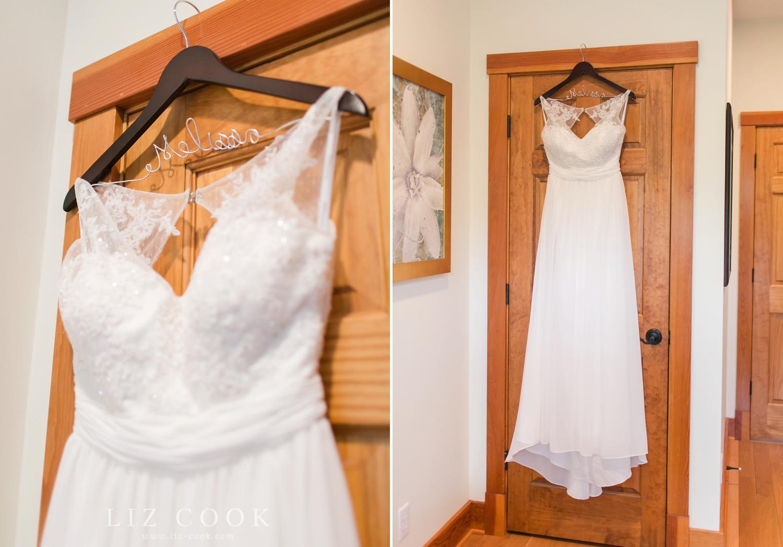 lynchburg-virginia-elopement-wedding-pictures_0003.jpg