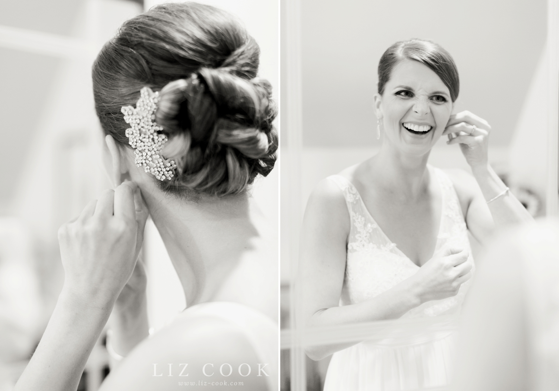 lynchburg-virginia-elopement-wedding-pictures_0005.jpg