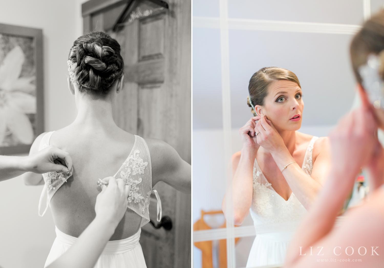 lynchburg-virginia-elopement-wedding-pictures_0004.jpg