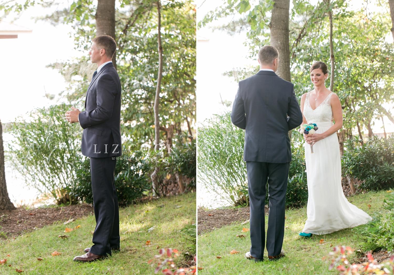 lynchburg-virginia-elopement-wedding-pictures_0008.jpg
