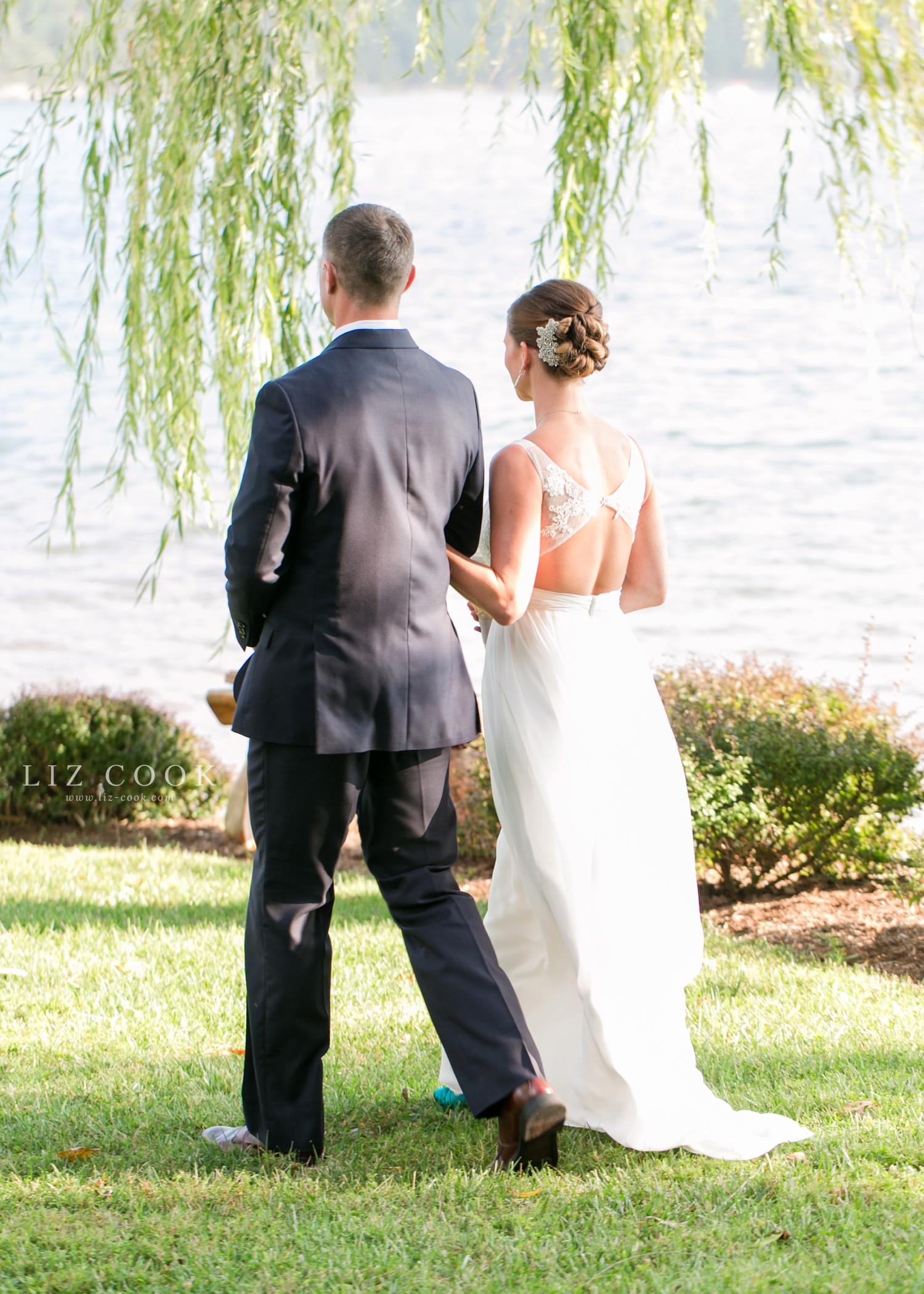 lynchburg-virginia-elopement-wedding-pictures_0009.jpg