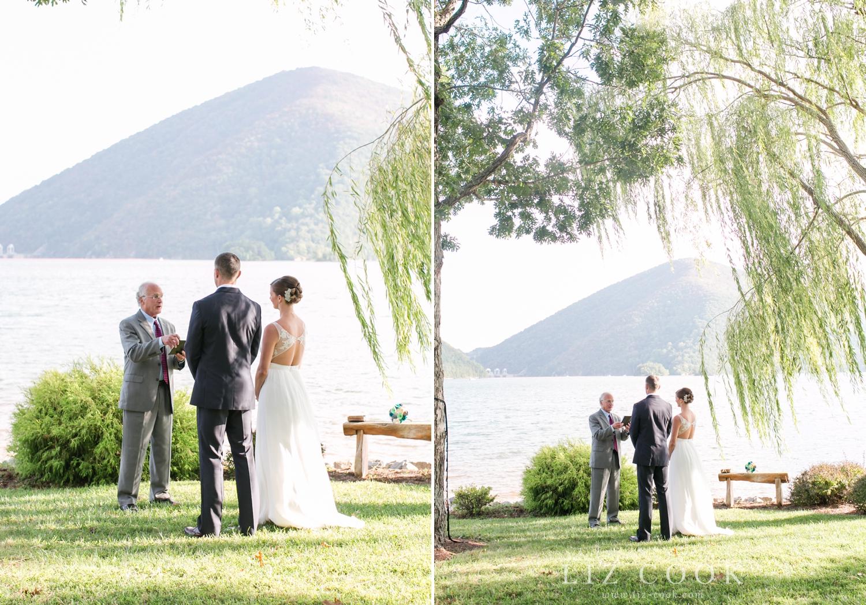 lynchburg-virginia-elopement-wedding-pictures_0011.jpg