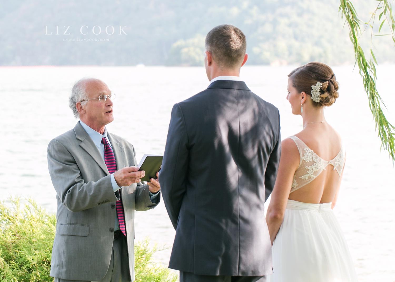 lynchburg-virginia-elopement-wedding-pictures_0012.jpg