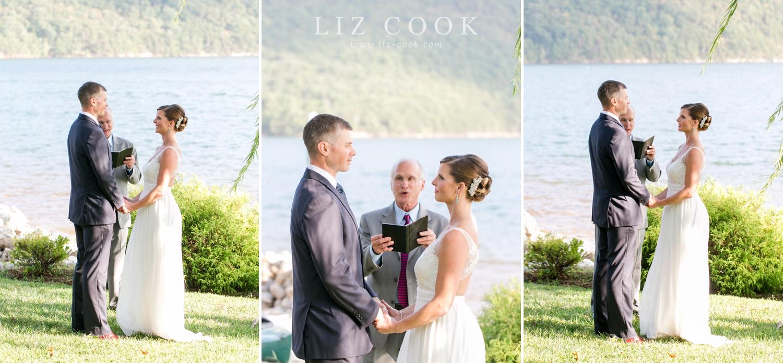 lynchburg-virginia-elopement-wedding-pictures_0013.jpg