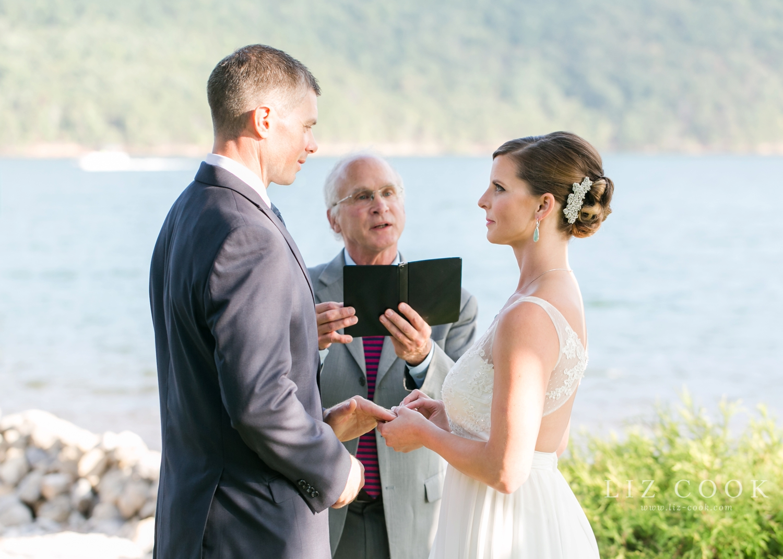lynchburg-virginia-elopement-wedding-pictures_0016.jpg