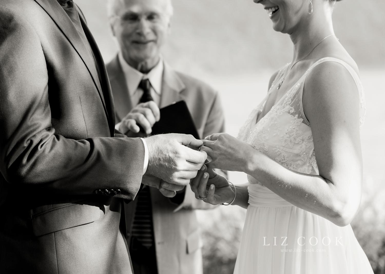 lynchburg-virginia-elopement-wedding-pictures_0017.jpg