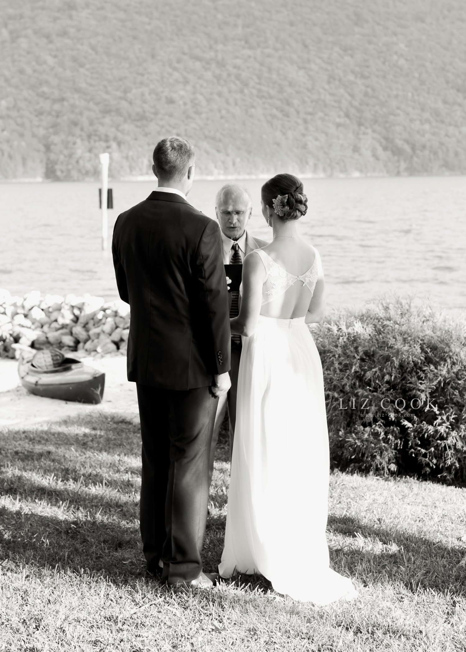 lynchburg-virginia-elopement-wedding-pictures_0018.jpg