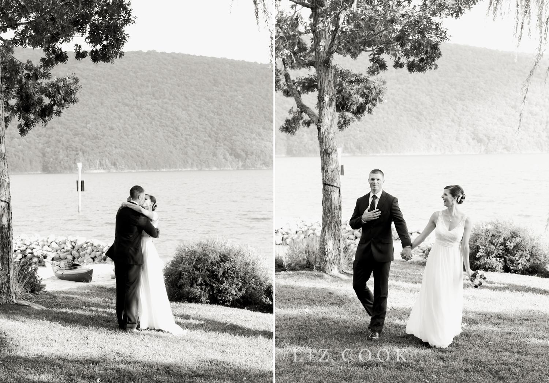 lynchburg-virginia-elopement-wedding-pictures_0019.jpg