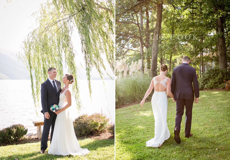 lynchburg-virginia-elopement-wedding-pictures_0020.jpg