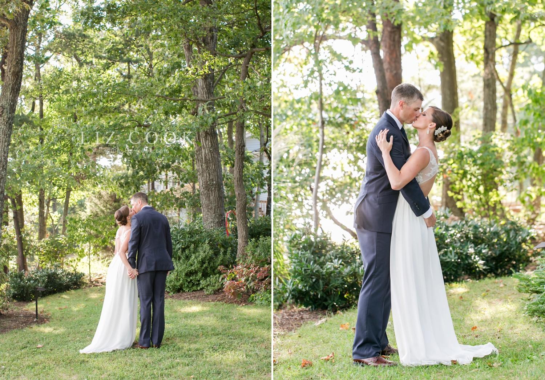lynchburg-virginia-elopement-wedding-pictures_0021.jpg