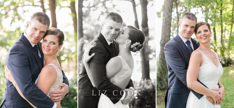 lynchburg-virginia-elopement-wedding-pictures_0022.jpg