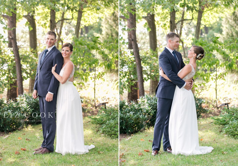 lynchburg-virginia-elopement-wedding-pictures_0023.jpg