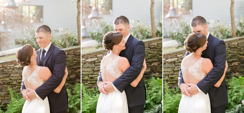 lynchburg-virginia-elopement-wedding-pictures_0024.jpg