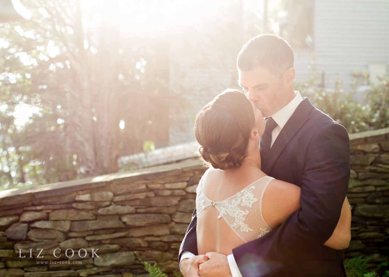 lynchburg-virginia-elopement-wedding-pictures_0025.jpg