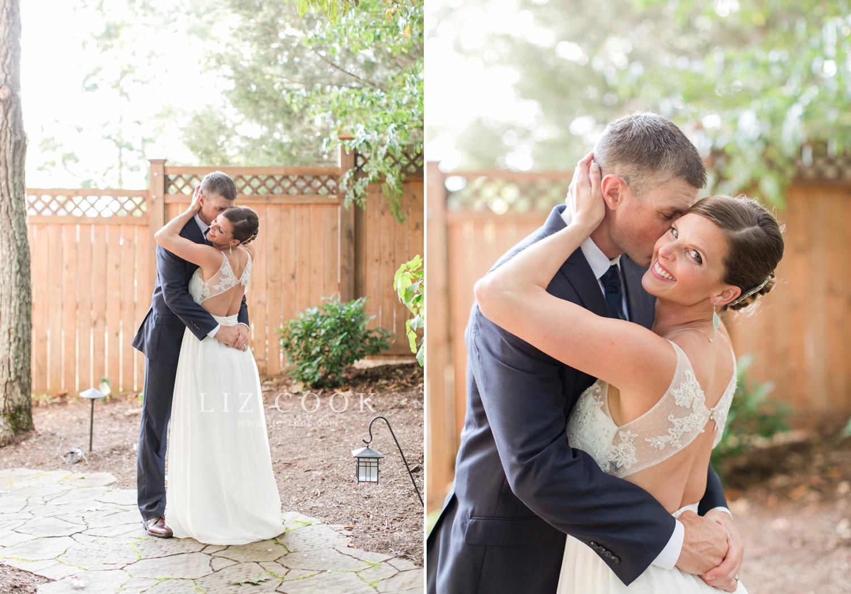 lynchburg-virginia-elopement-wedding-pictures_0026.jpg