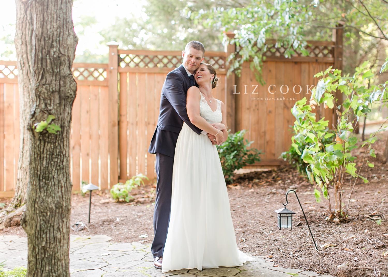 lynchburg-virginia-elopement-wedding-pictures_0027.jpg
