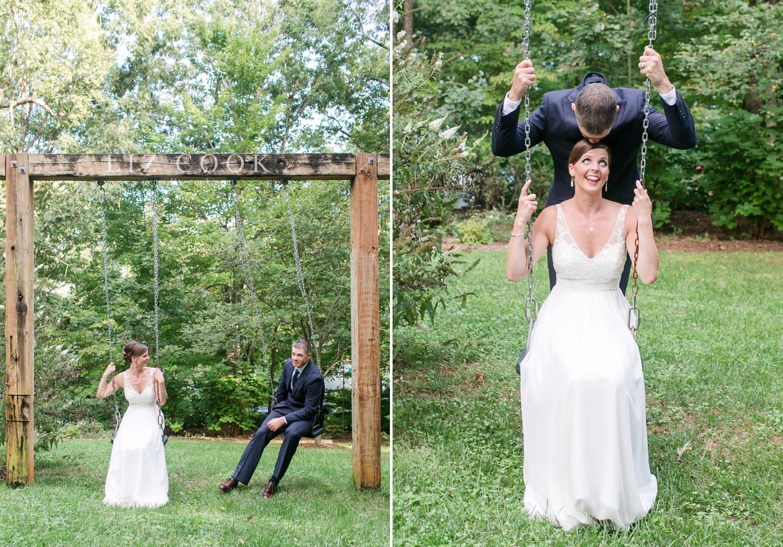 lynchburg-virginia-elopement-wedding-pictures_0028.jpg