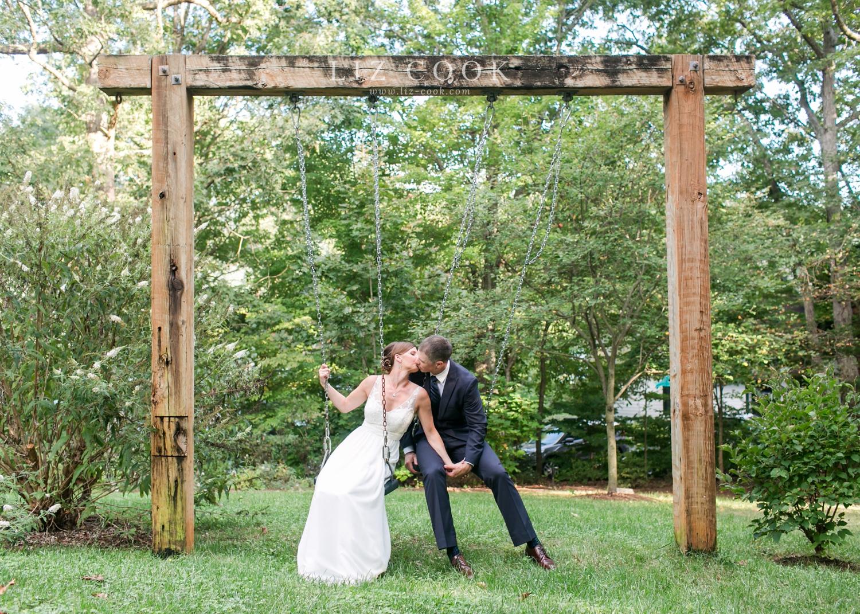 lynchburg-virginia-elopement-wedding-pictures_0029.jpg