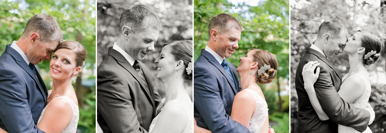 lynchburg-virginia-elopement-wedding-pictures_0031.jpg