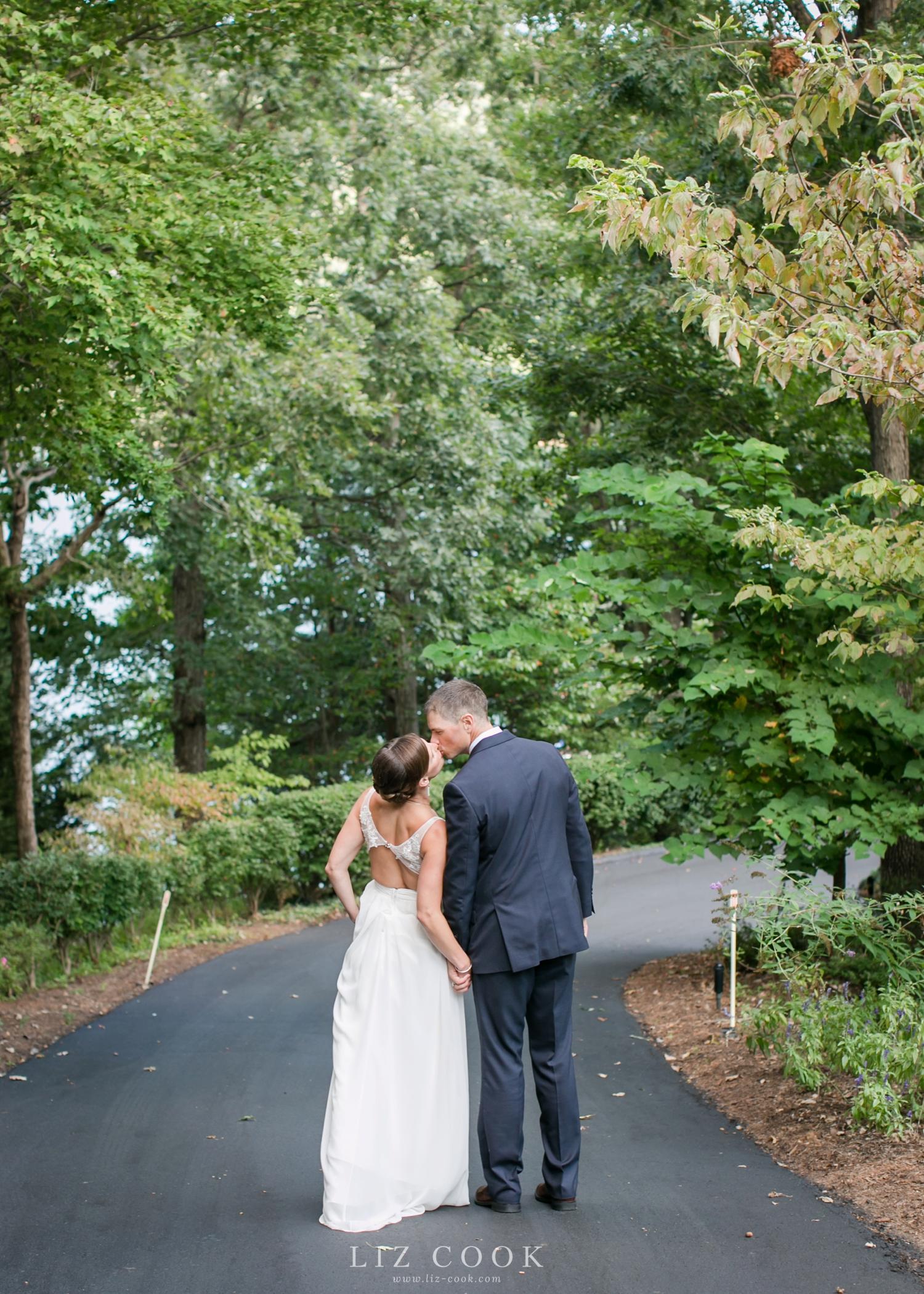 lynchburg-virginia-elopement-wedding-pictures_0030.jpg