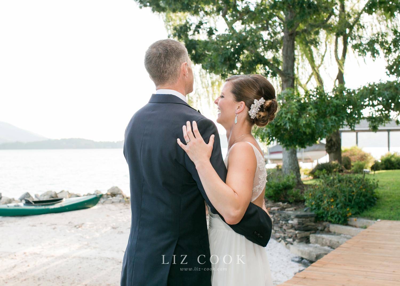 lynchburg-virginia-elopement-wedding-pictures_0034.jpg