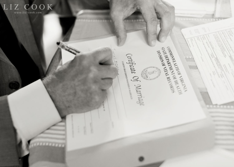 lynchburg-virginia-elopement-wedding-pictures_0033.jpg