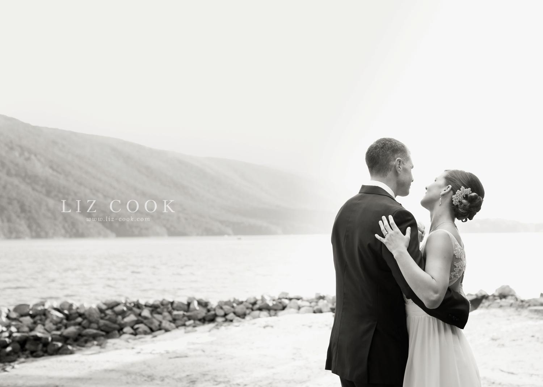 lynchburg-virginia-elopement-wedding-pictures_0037.jpg