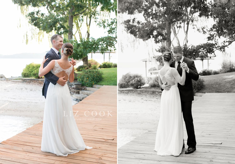 lynchburg-virginia-elopement-wedding-pictures_0036.jpg