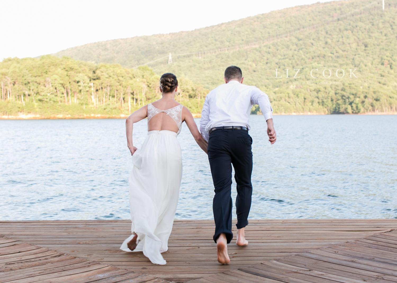 lynchburg-virginia-elopement-wedding-pictures_0039.jpg