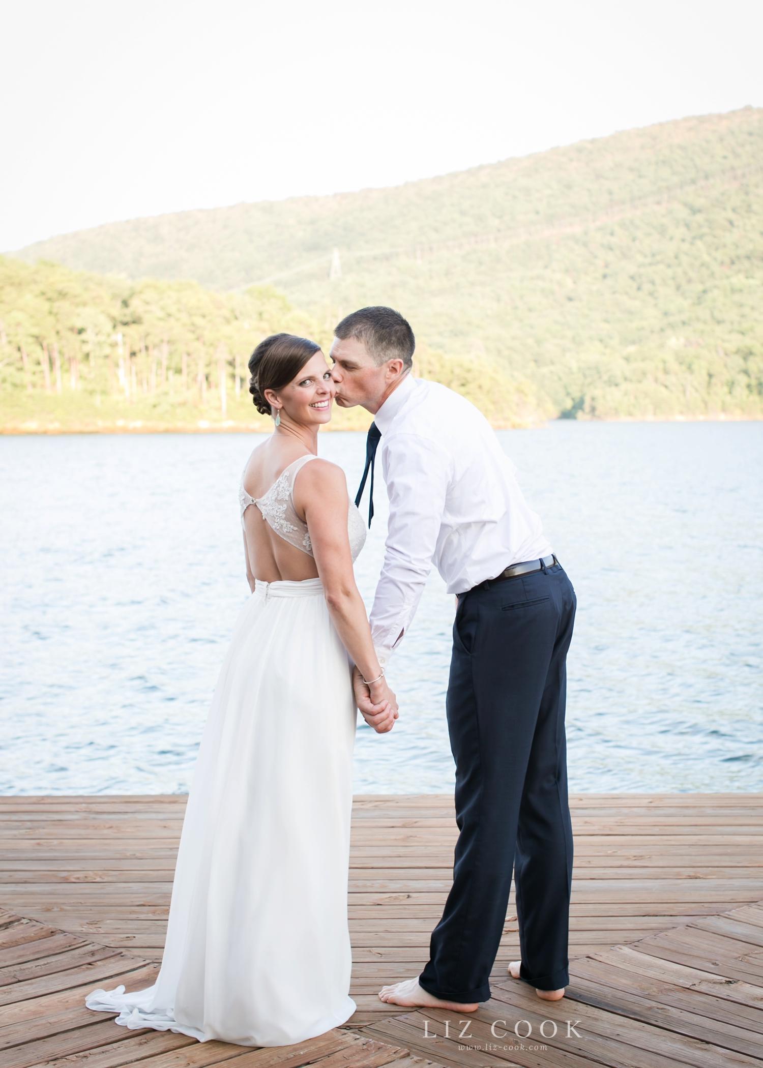 lynchburg-virginia-elopement-wedding-pictures_0038.jpg