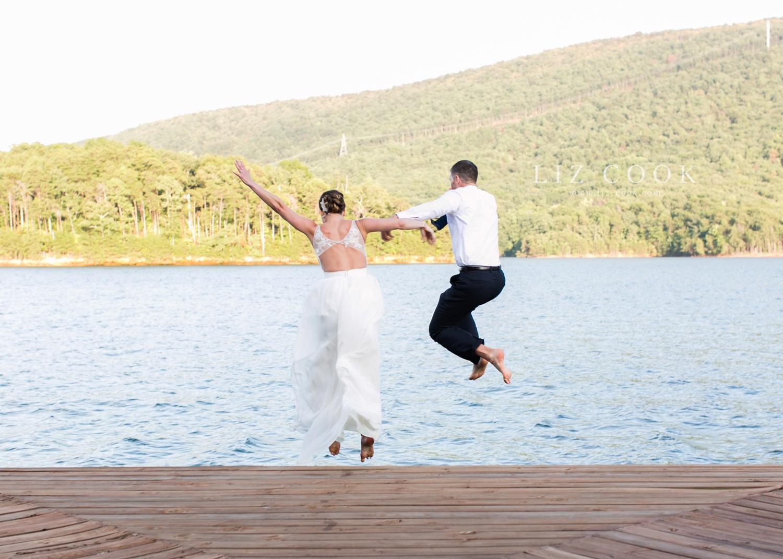 lynchburg-virginia-elopement-wedding-pictures_0040.jpg