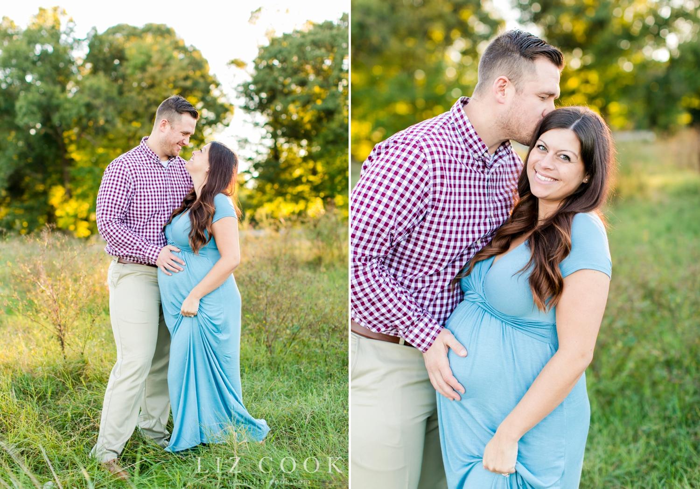 charlottesville-virginia-maternity-pictures_0009.jpg
