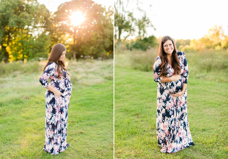 charlottesville-virginia-maternity-pictures_0018.jpg