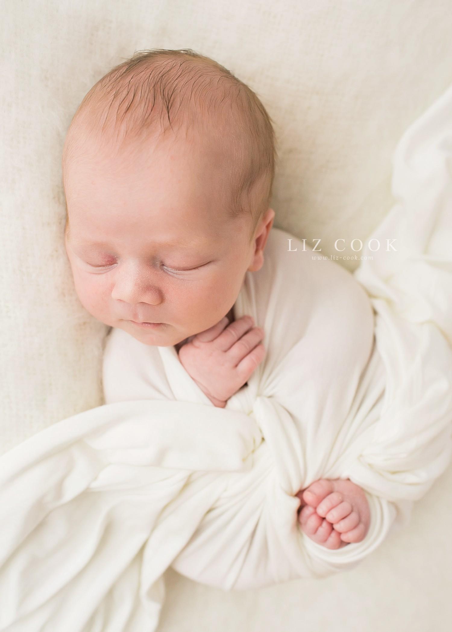 lynchburg-newborn-photographer_0007.jpg
