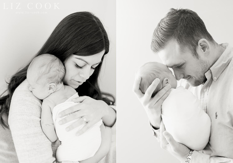 lynchburg-newborn-photographer_0009.jpg