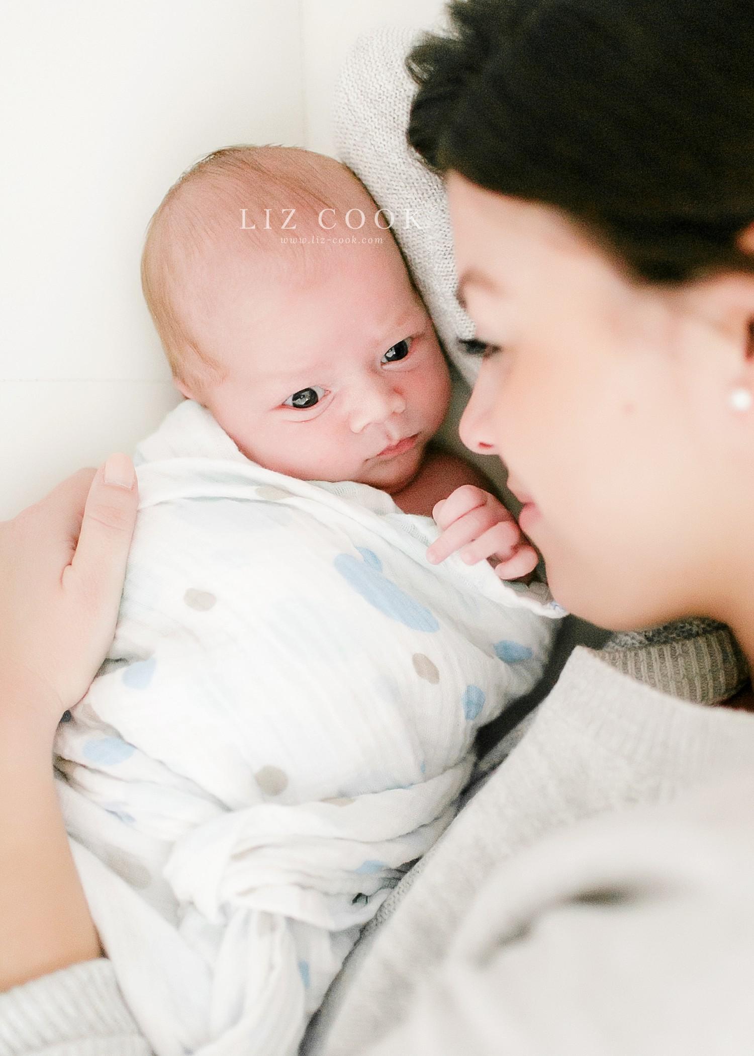 lynchburg-newborn-photographer_0010.jpg