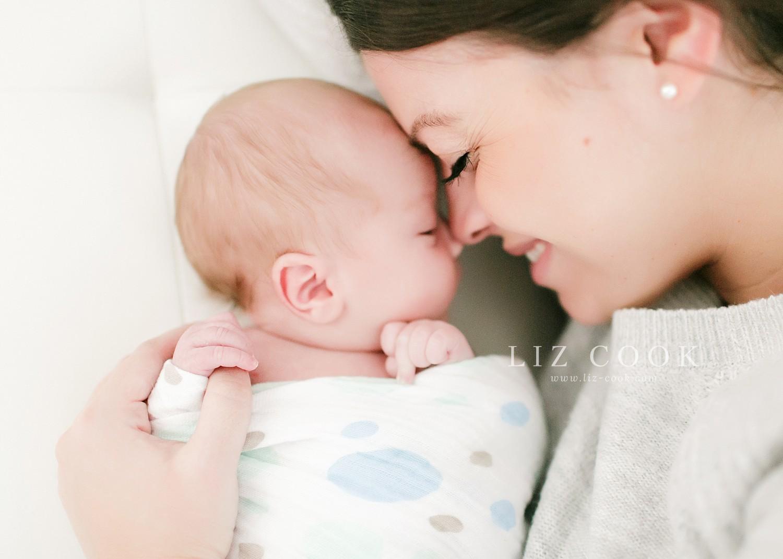 lynchburg-newborn-photographer_0013.jpg