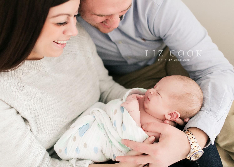 lynchburg-newborn-photographer_0018.jpg