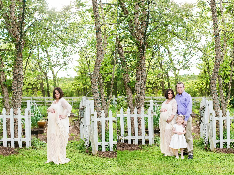lynchburg-maternity-photographer_0003.jpg
