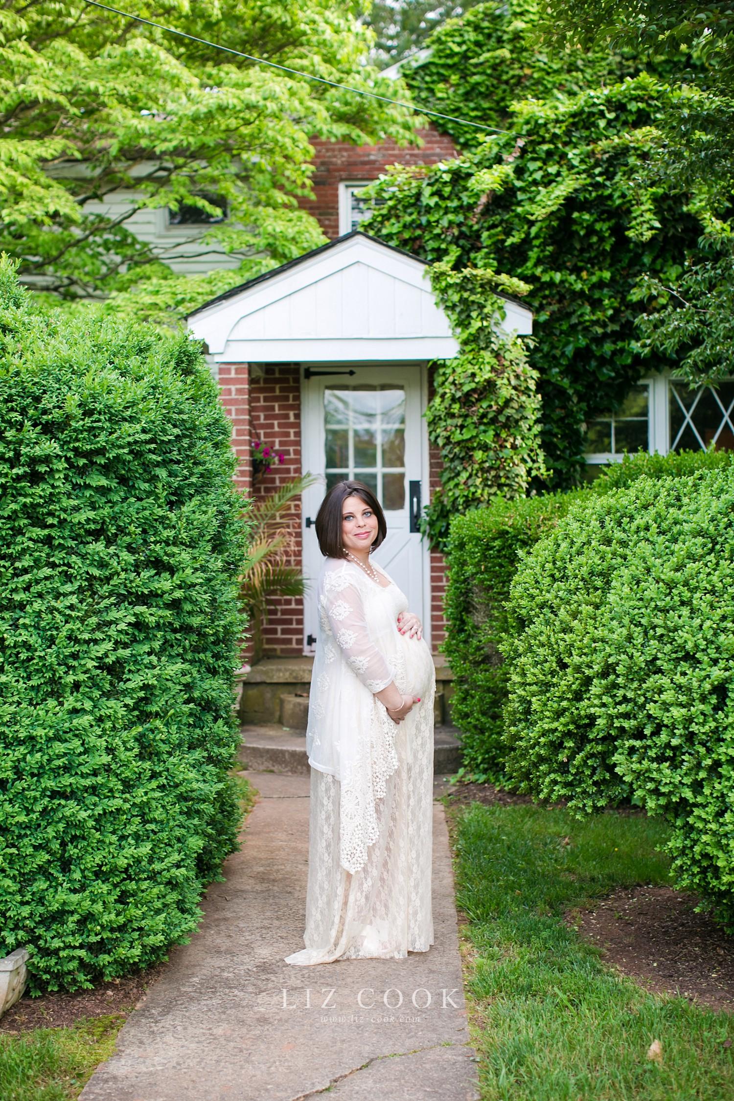lynchburg-maternity-photographer_0006.jpg