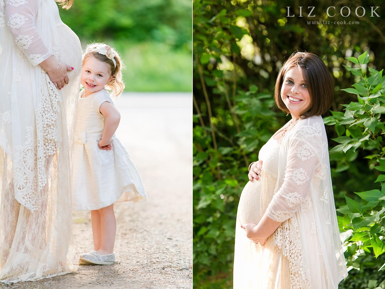 lynchburg-maternity-photographer_0008.jpg