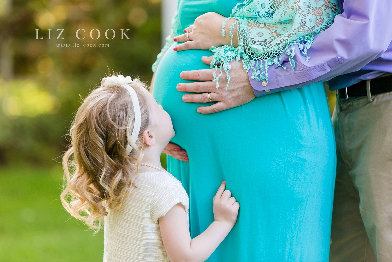 lynchburg-maternity-photographer_0014.jpg