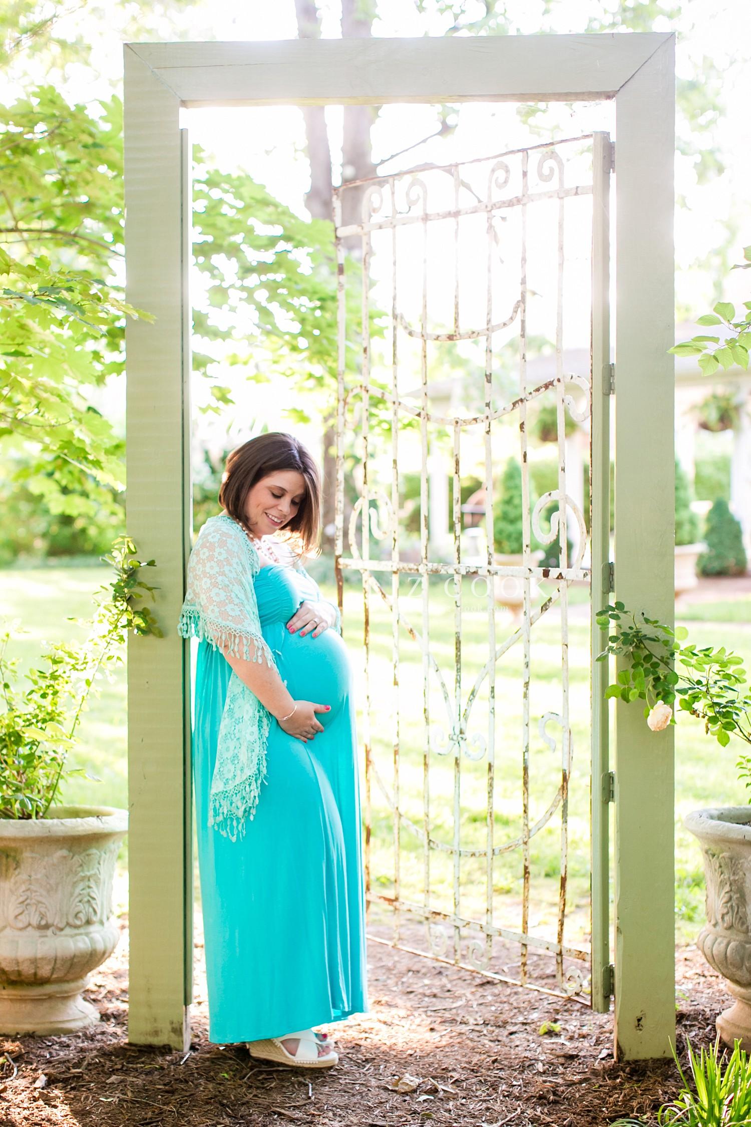 lynchburg-maternity-photographer_0015.jpg